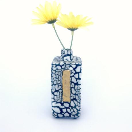 bud vase 2_a