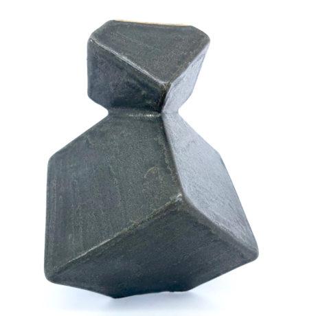 double cube_b