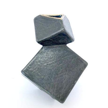 double cube_d