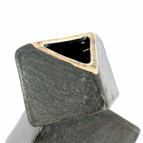 double cube_e