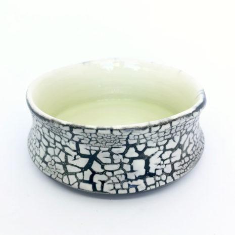 green bowl_a