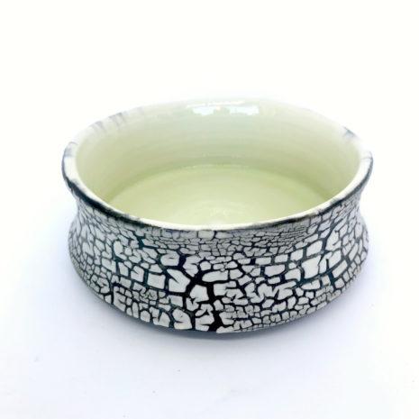 green bowl_b
