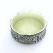 green bowl_c