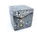 square box_a