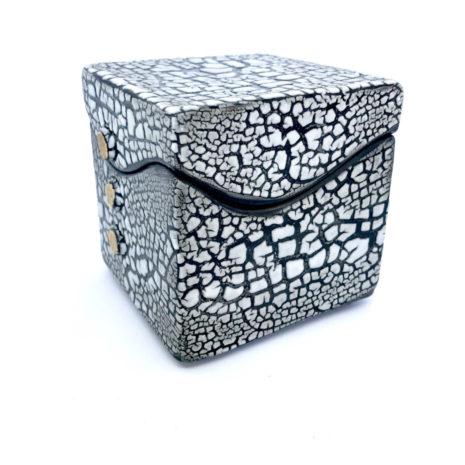 square box_b