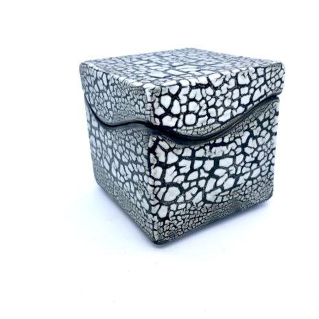 square box_c