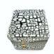 square box_d