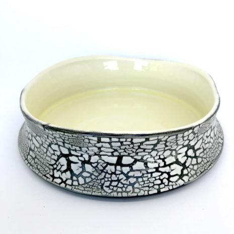 yellow bowl_a