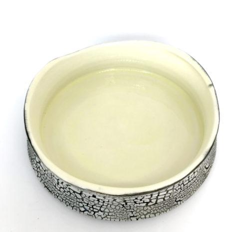yellow bowl_c