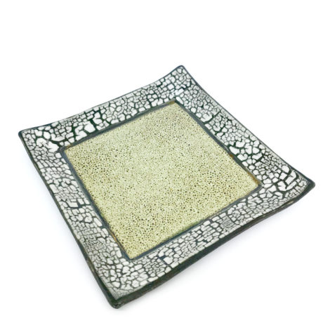 green plate_a