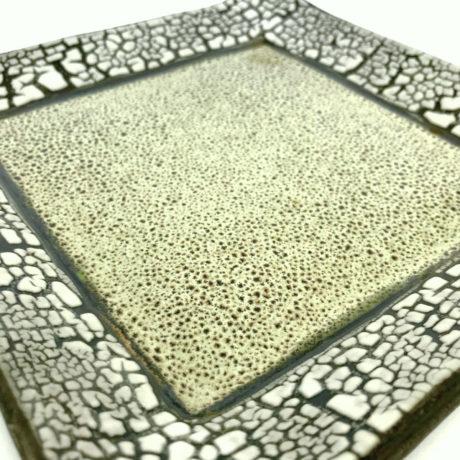 green plate_b