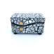 jewelry box_a