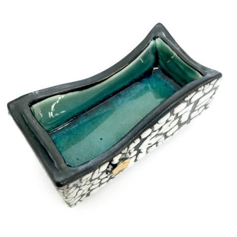 jewelry box_c