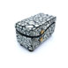 jewelry box_d
