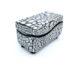 jewelry box_e