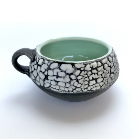 White Crackle Cup_1a