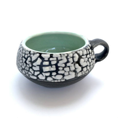 White Crackle Cup_1b