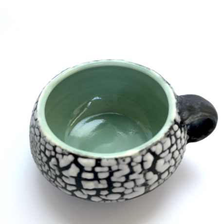 White Crackle Cup_1c