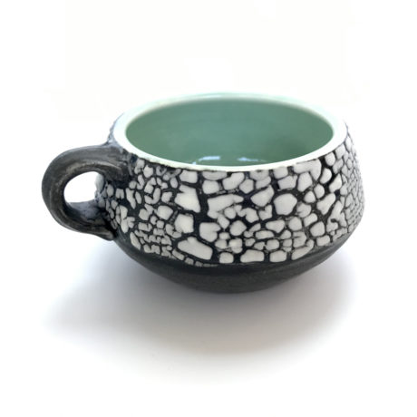 White Crackle Cup_2a