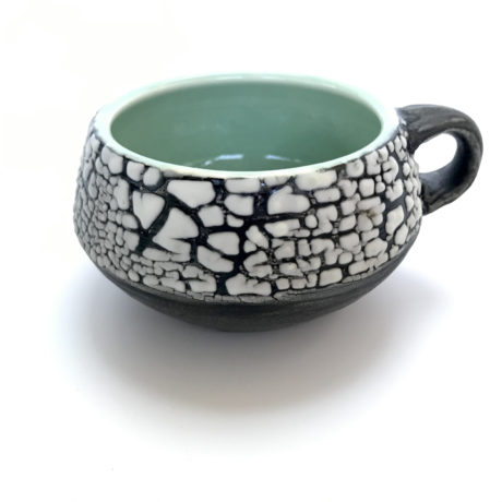 White Crackle Cup_2b