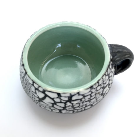 White Crackle Cup_2c