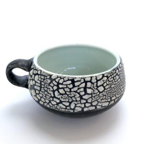 White Crackle Cup_3a