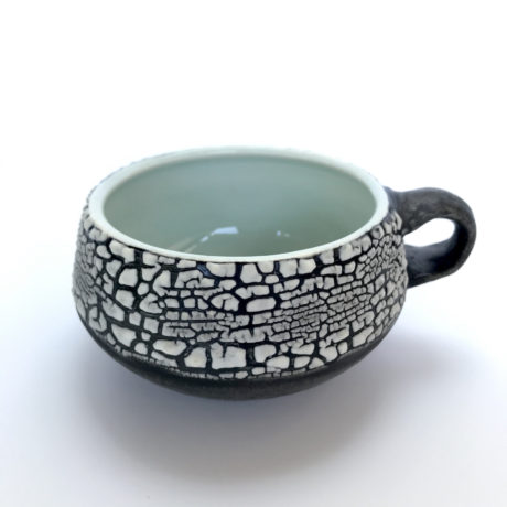 White Crackle Cup_3b