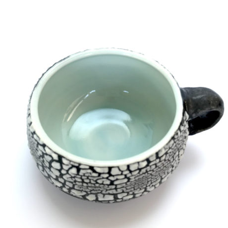 White Crackle Cup_3c
