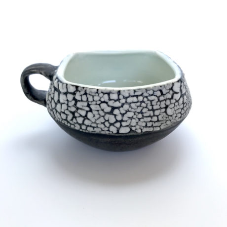 White Crackle Cup_4a