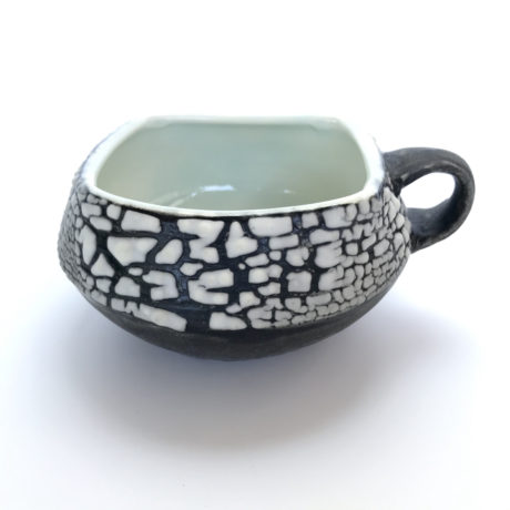 White Crackle Cup_4b