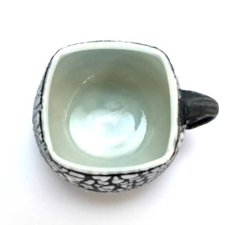 White Crackle Cup_4c