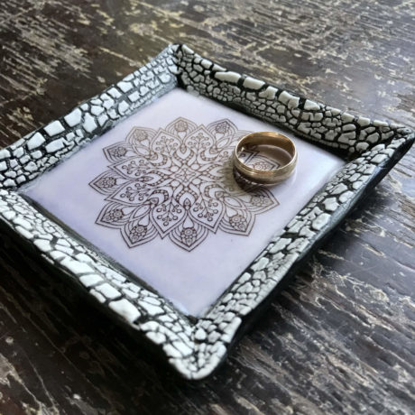 square plate_11c