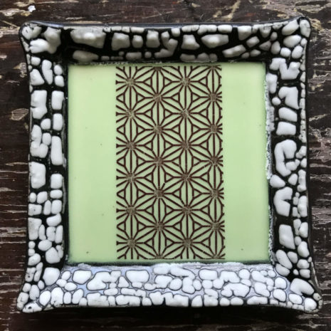 square plate_17a