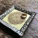 square plate_20c