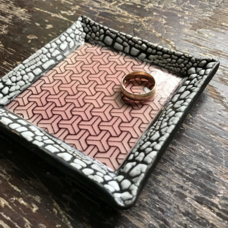 square plate_24b