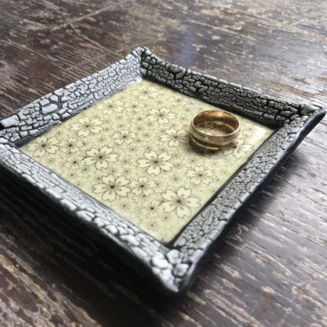 square plate_3c