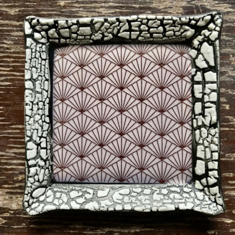 square plate_4a