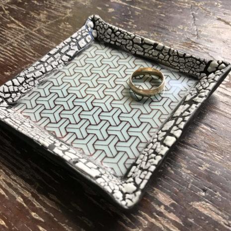 square plate_5c