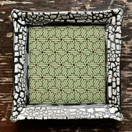 square plate_7a