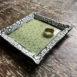 square plate_7c