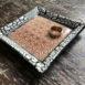 square plate_8c