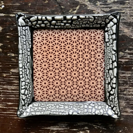 square plate_9a