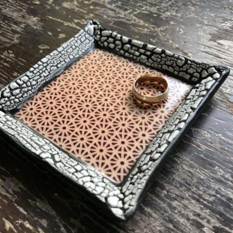 square plate_9c
