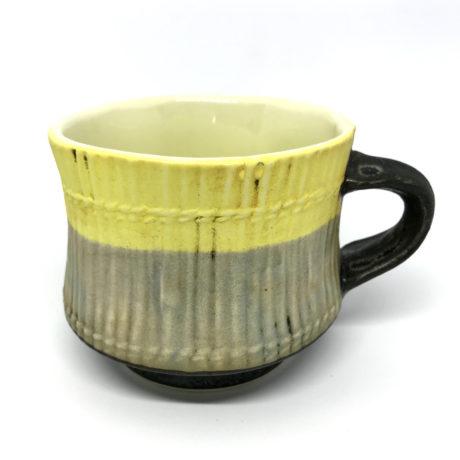 Colored mug_1a