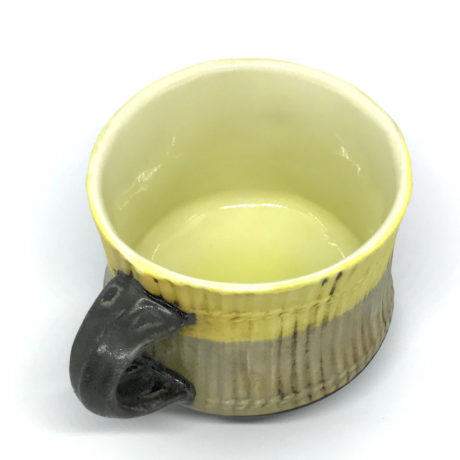 Colored mug_1c