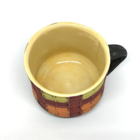 Colored mug_4c