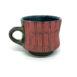 Colored mug_5a