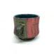 Colored mug_5b