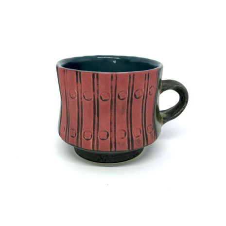 Colored mug_5c