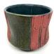 Colored mug_5d